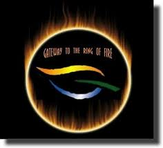 Greenstone - Gateway to the ring of fire