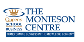 The Monieson Centre