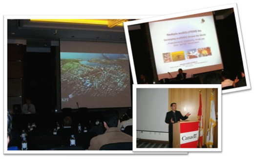 InternationalVerticalCitiesConference